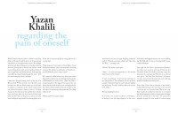 http://www.yazankhalili.com/files/gimgs/th-40_Beyond the Last Sky Exhibition Catalogue (Online Copy) (dragged).jpg