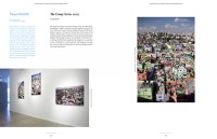http://www.yazankhalili.com/files/gimgs/th-40_Beyond the Last Sky Exhibition Catalogue (Online Copy)3.jpg